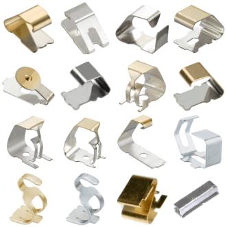 2900 - contacte cu arcuri PCB