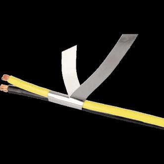 Mu-ferro bandă