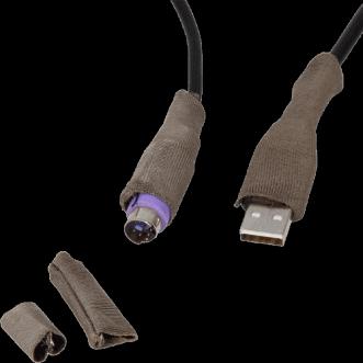 Conectori pentru cabluri