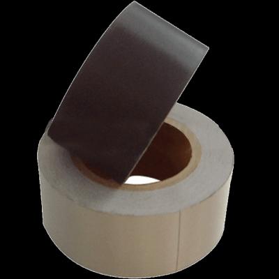 Seria 5775 - 5776 Banda spuma conductiva