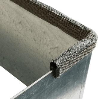 Garnitură de etanșare completă din metal