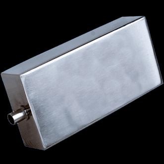 8090 - Filtre de linie de semnal