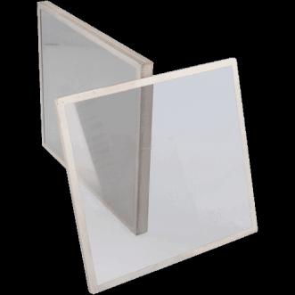 Seria 9700 | EMI / RFI ferestre de protecție a ochiurilor de plasă
