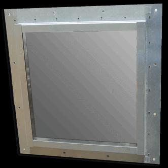 Faraday ferestre cușcă