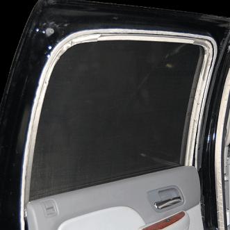 Jammerscreen pentru mașinile de semnalizare a semnalului