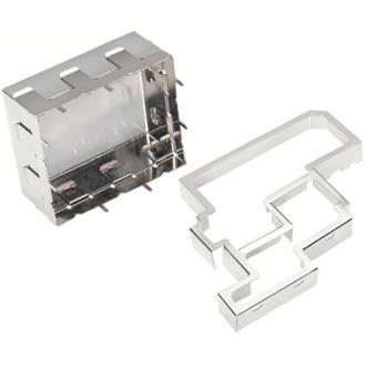 Protecție PCB - Producție cu volum mare