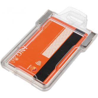 Scut de protecție pentru cartelele RFID
