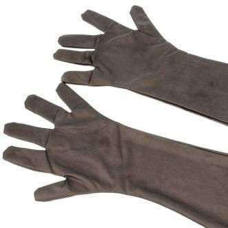 Mănuși ecranate