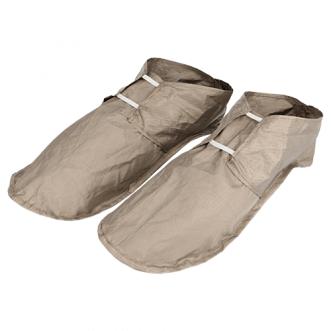 Pantofi de protecție